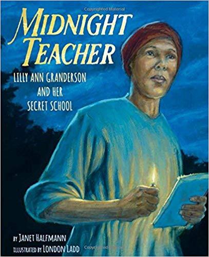 midnight teacher.jpg