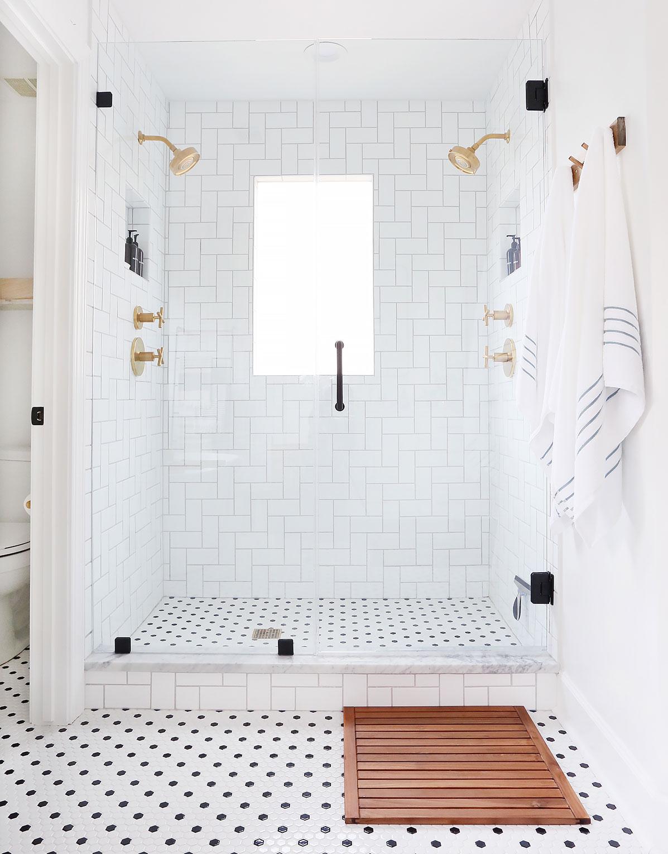 shower-blog.jpg