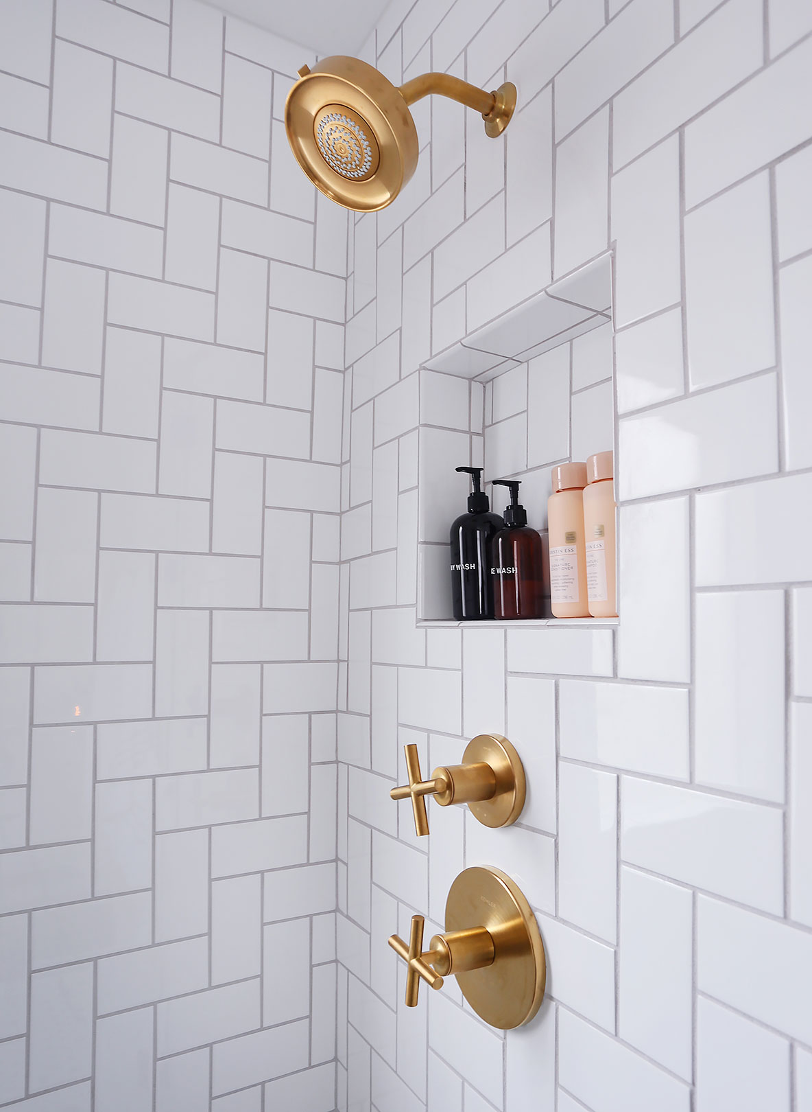 shower-niche-2-blog.jpg