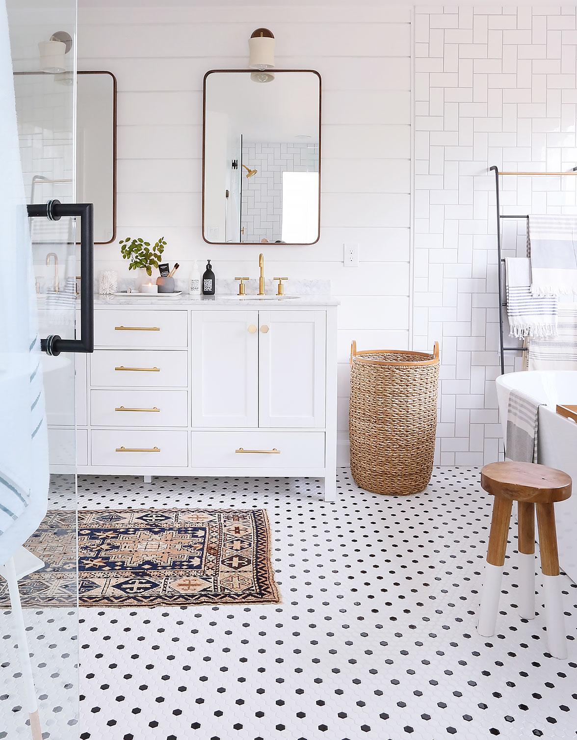 shower-view-blog.jpg