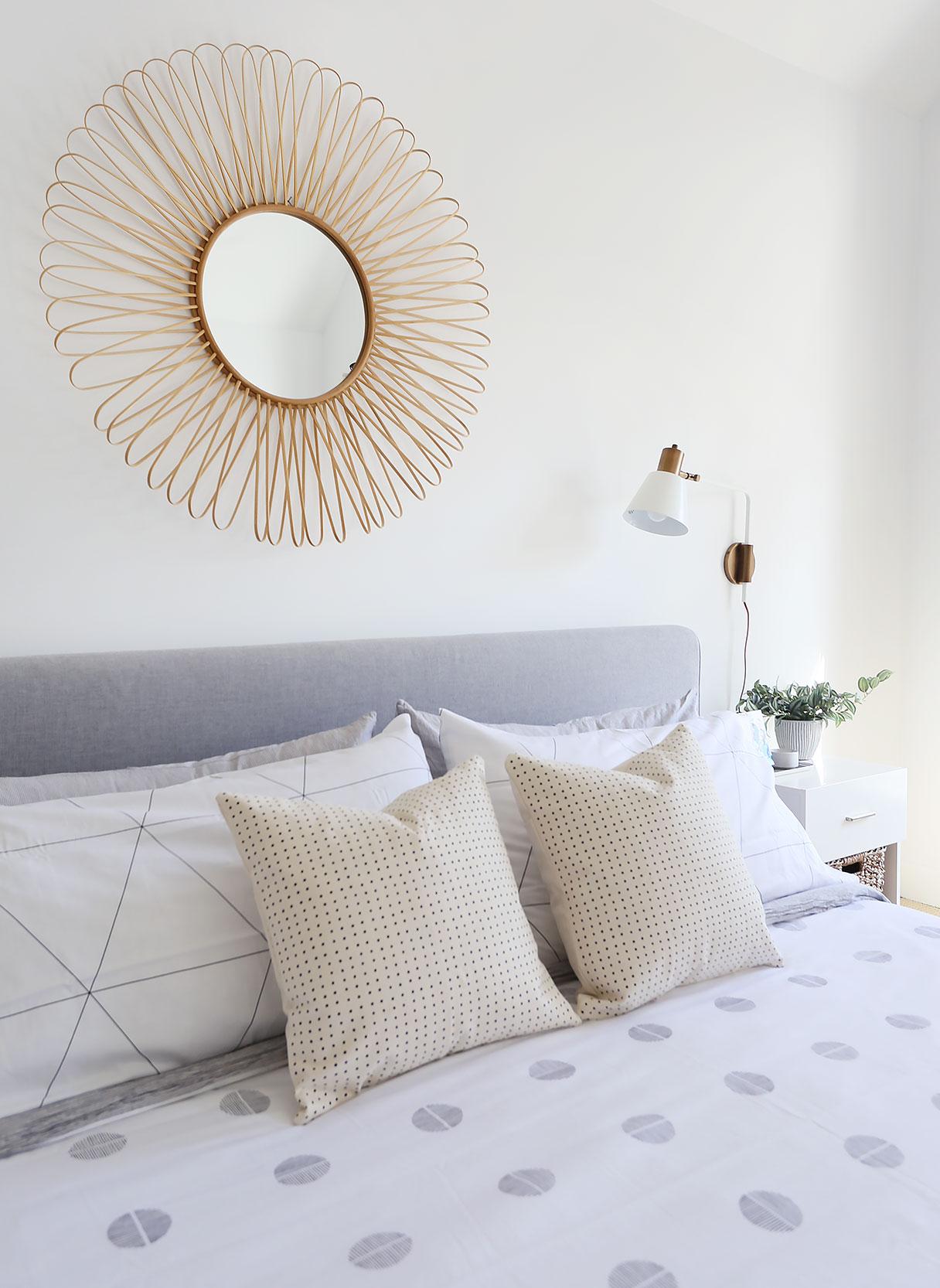 bedding-closeup-low.jpg