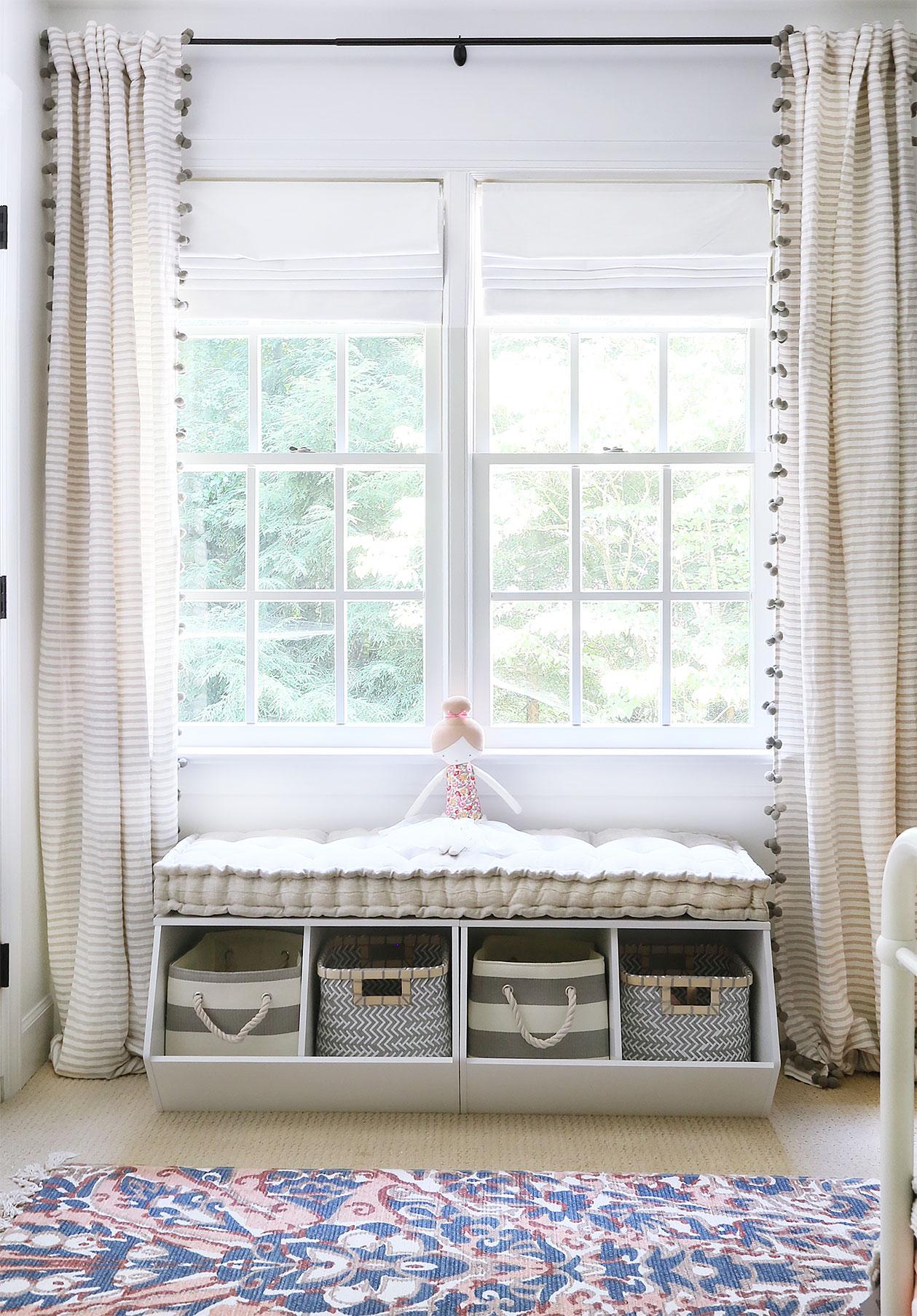 zora-bedroom-4-blog.jpg