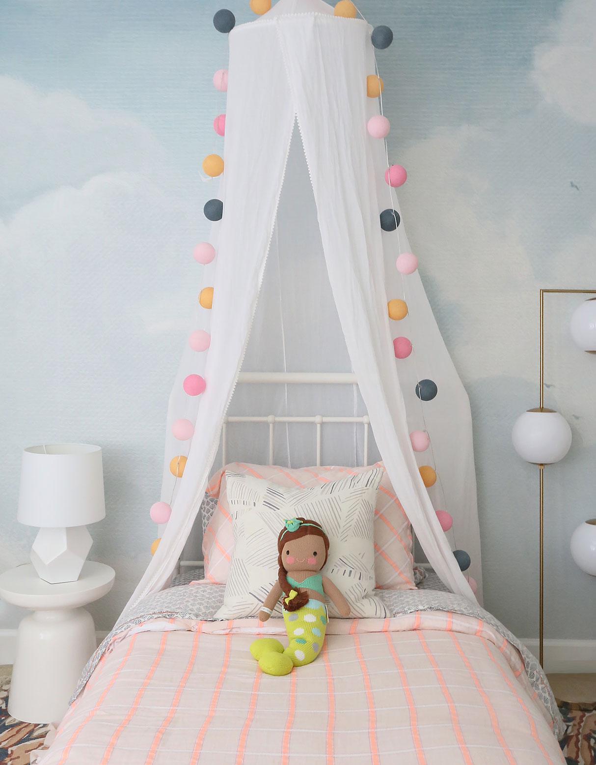 zora-bedroom-8-blog.jpg
