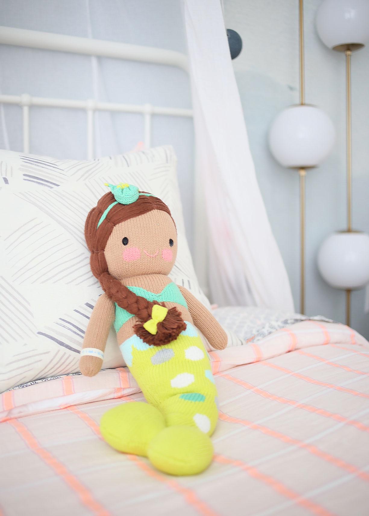 zora-bedroom-14-blog.jpg