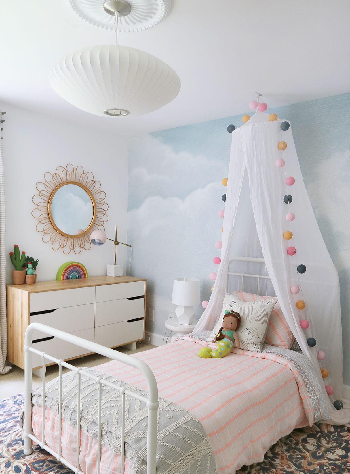 zora-bedroom-6-blog.jpg