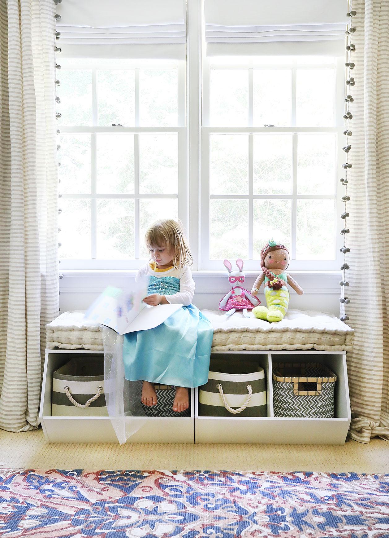 zora-bedroom-15-blog.jpg