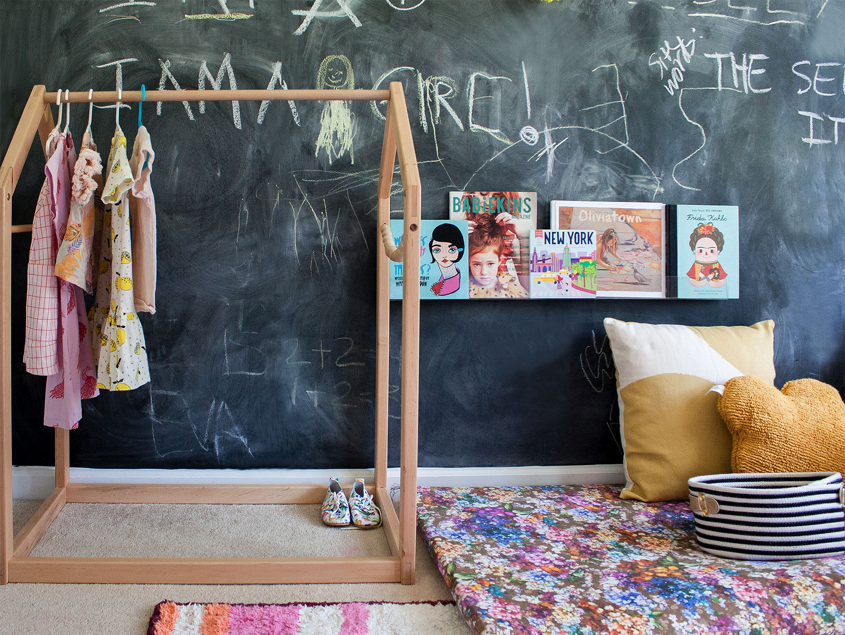 chalkboard-wallpaper.jpg