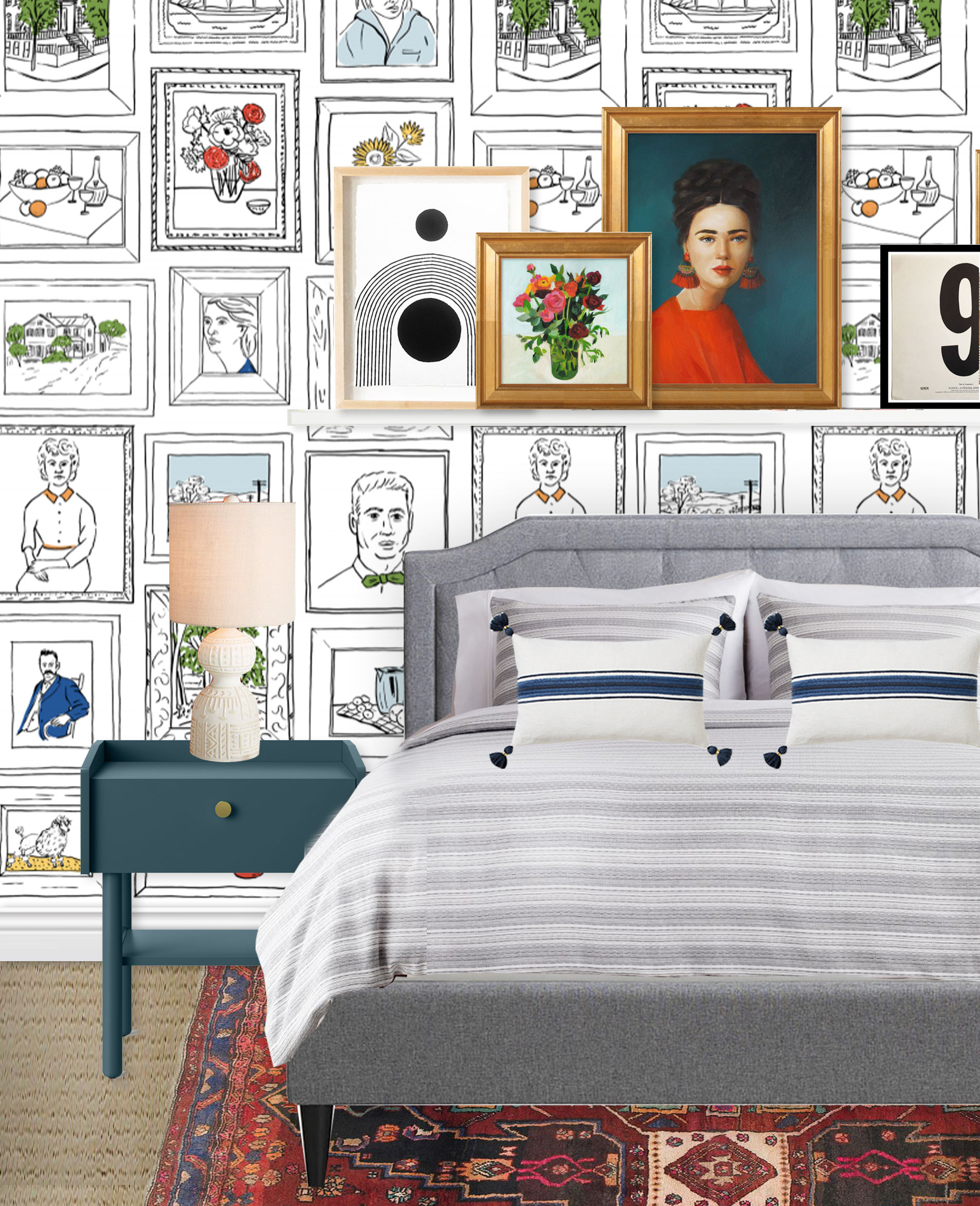 guest-room-accent-wall-mockup.jpg