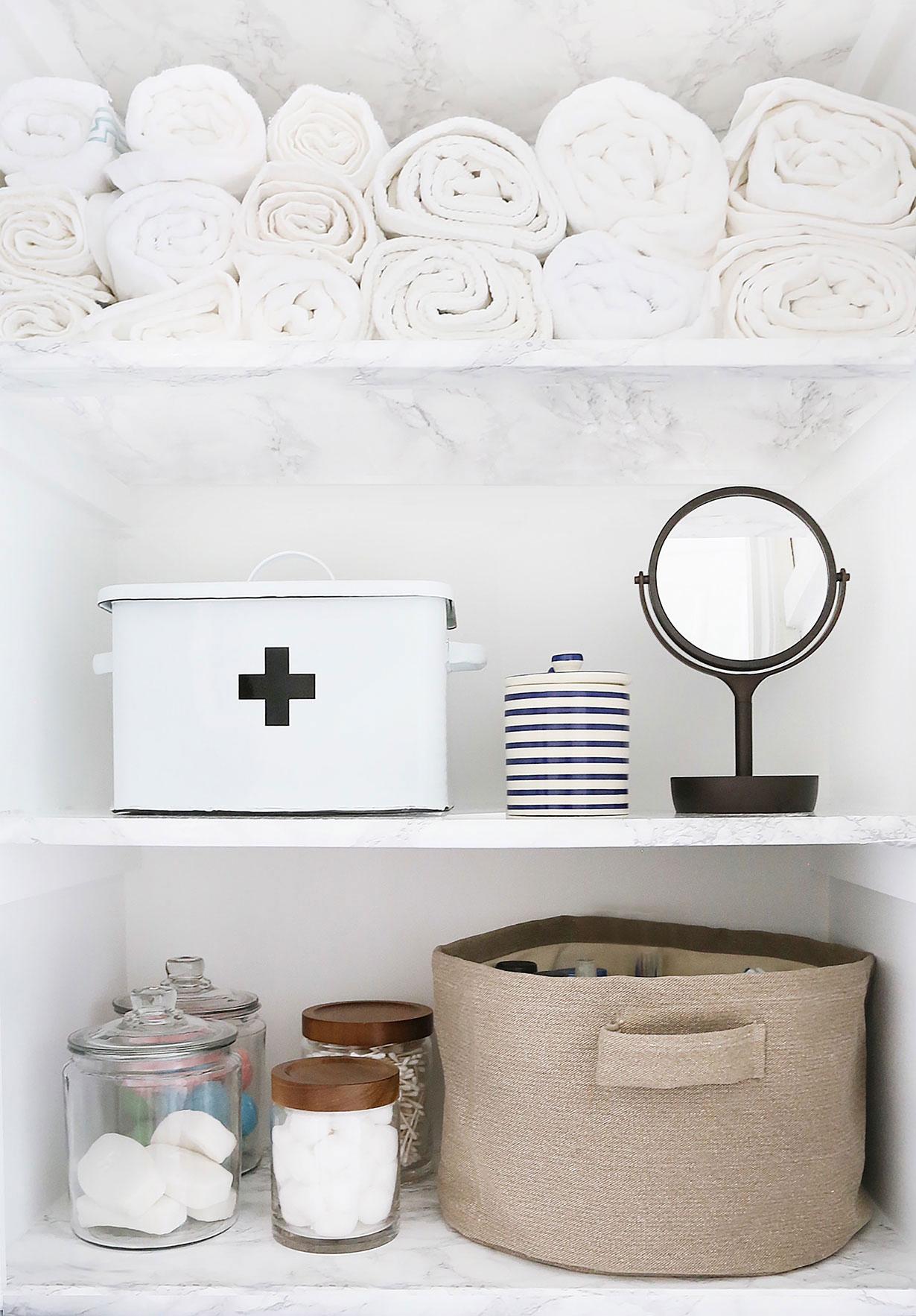 marble-shelf-close.jpg