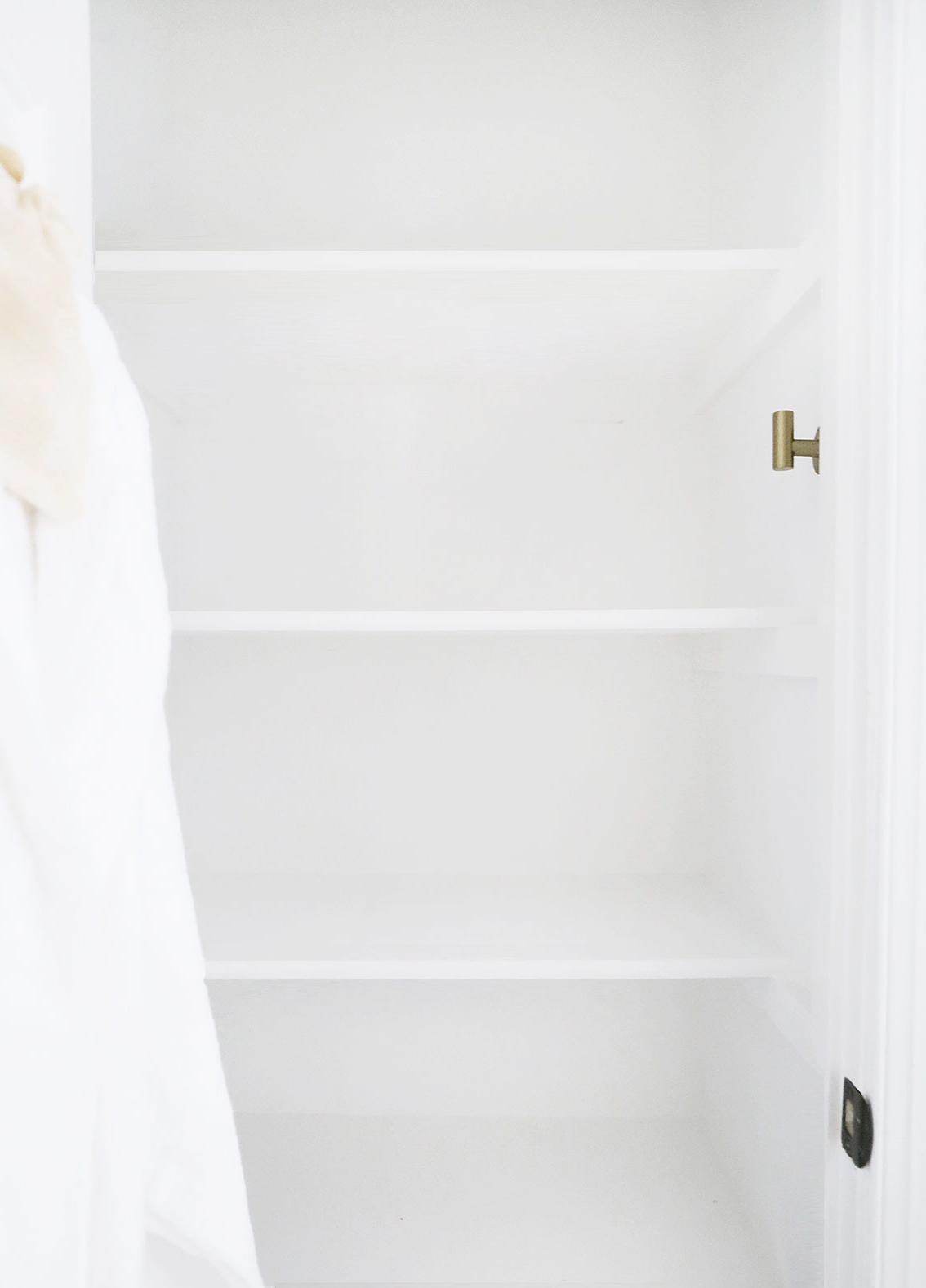 bathroom-closet-before-2.jpg