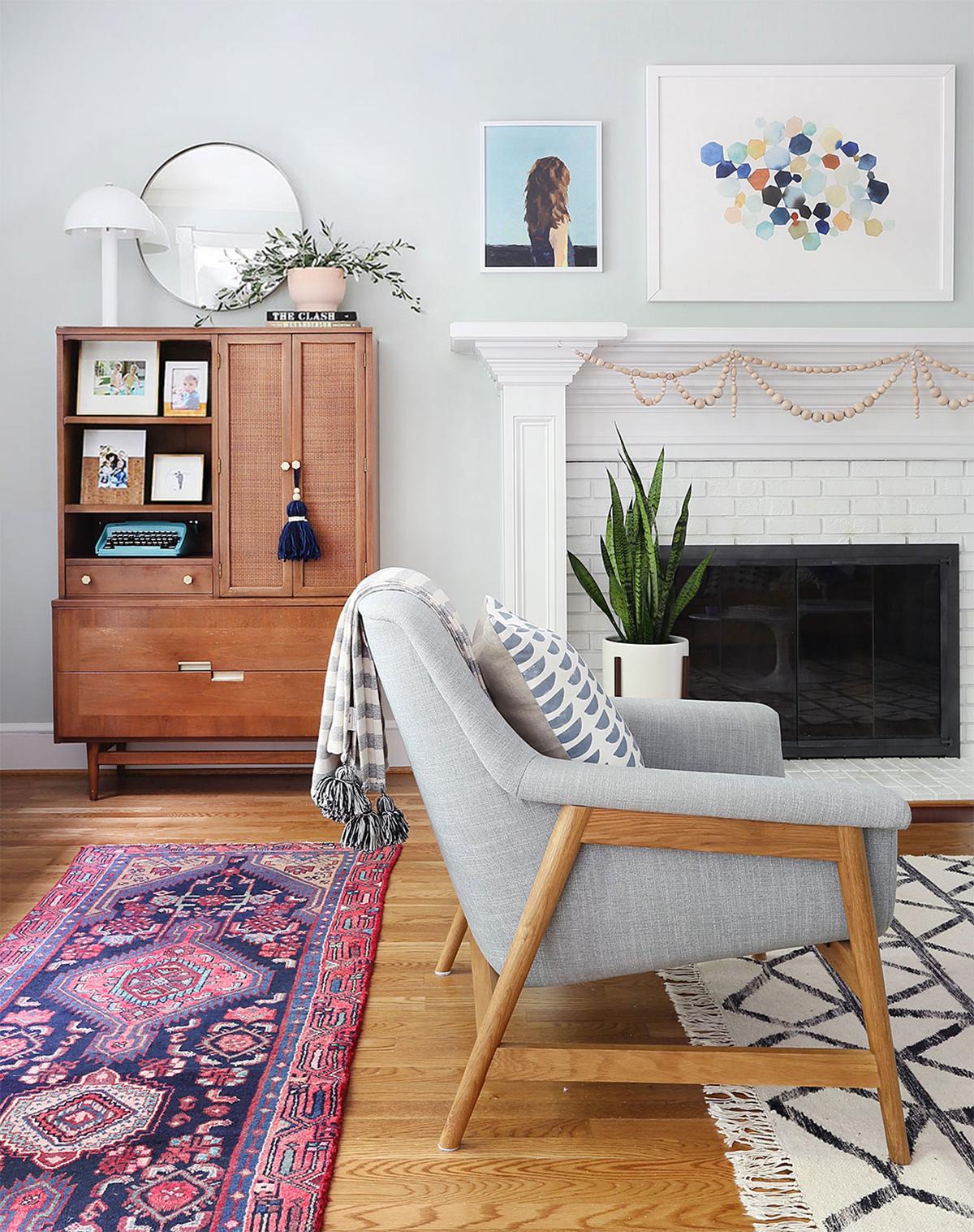 living-room-vintage-runner.jpg