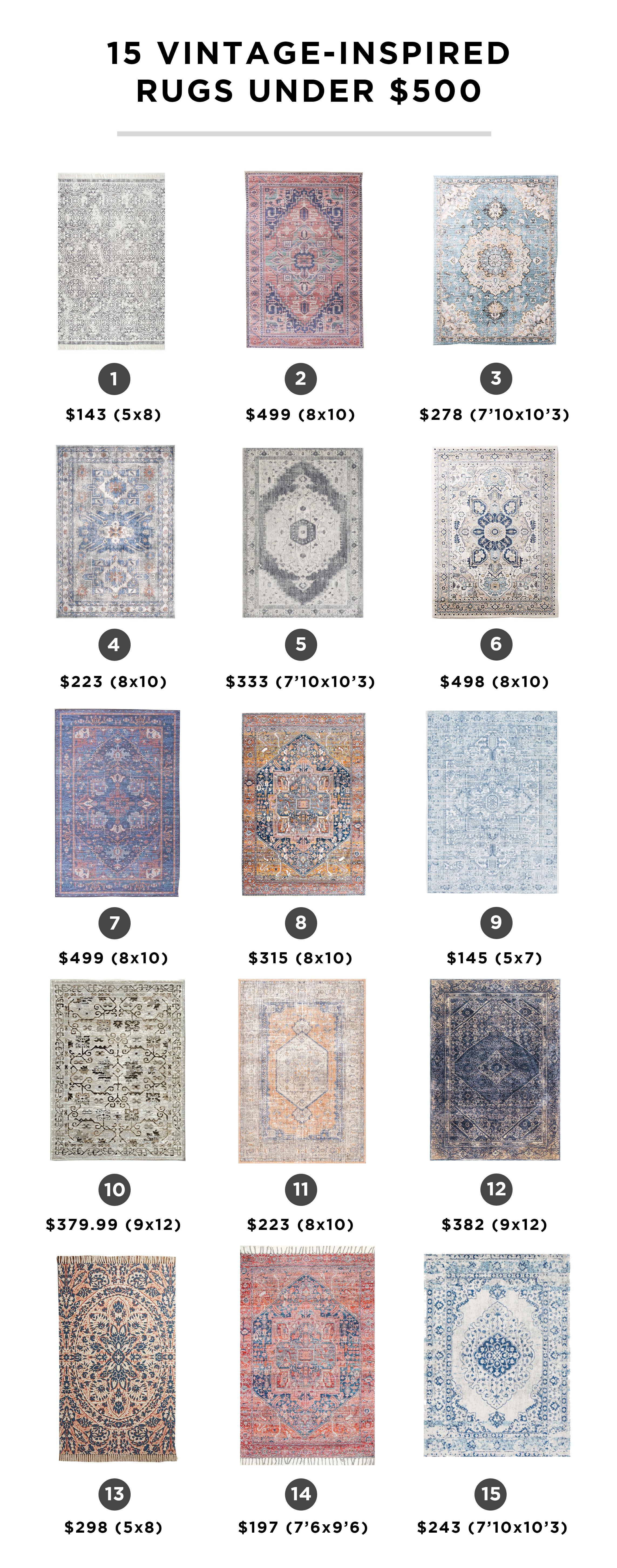 15-vintage-inspired-rugs.jpg