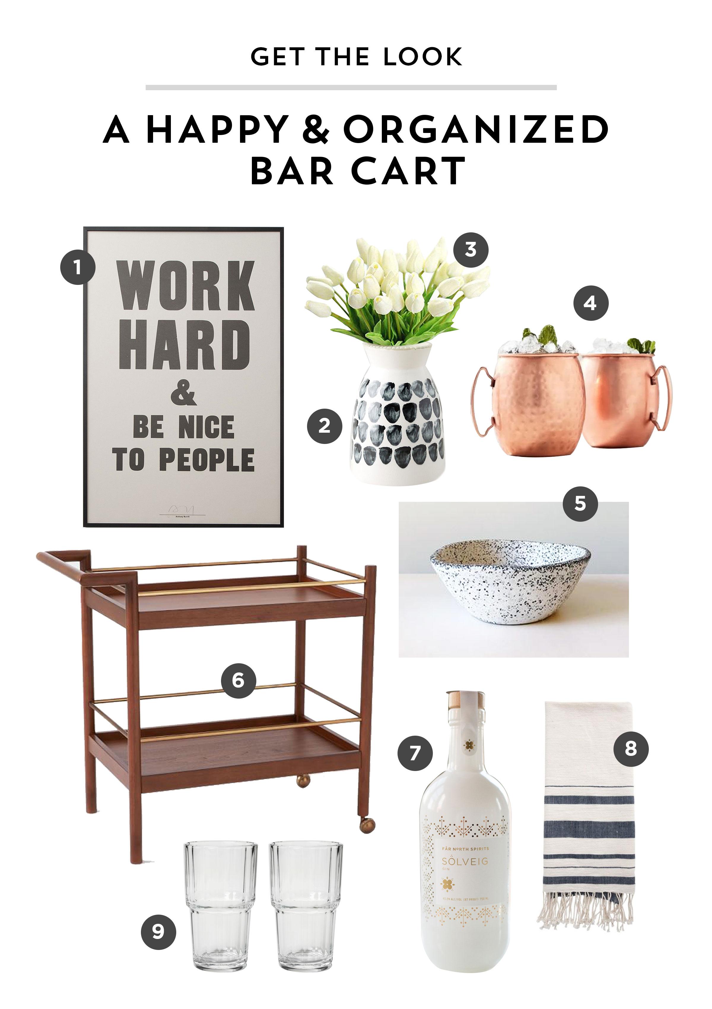 bar-cart-get-the-look.jpg