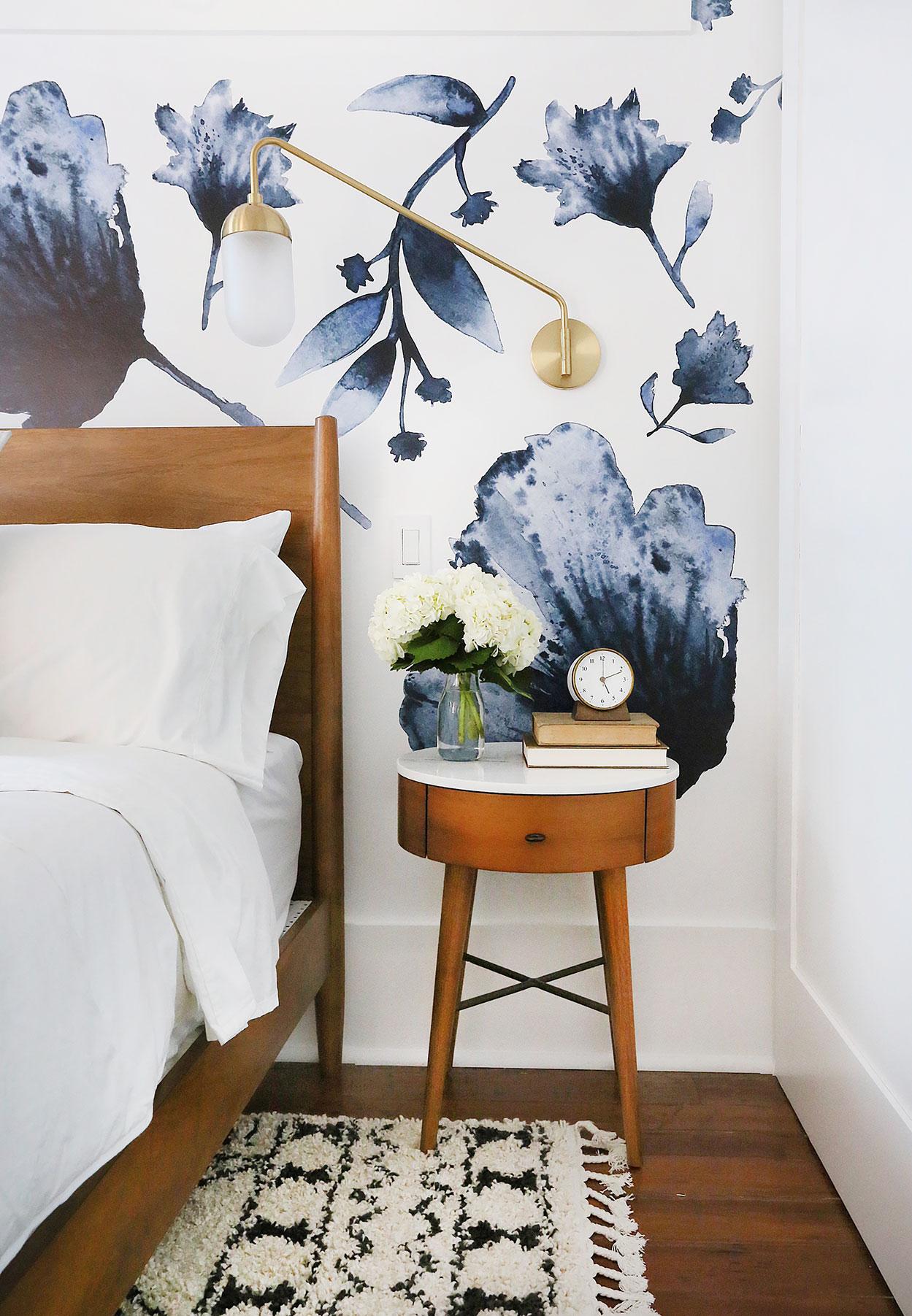 big-side-master-bed-2-low.jpg