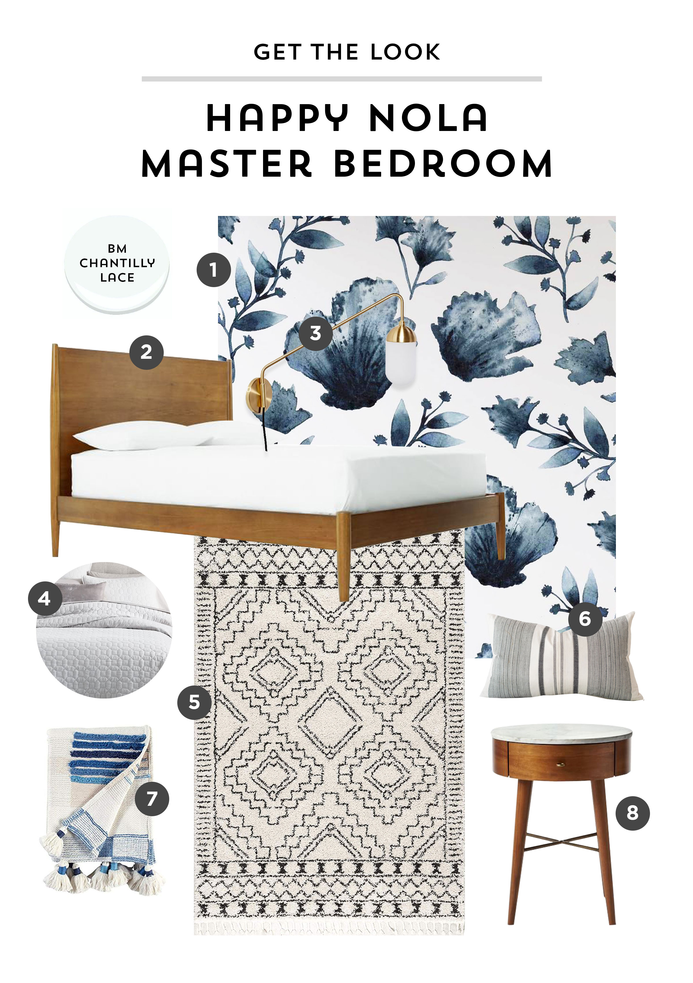 nola-master-bed-get-the-look.jpg