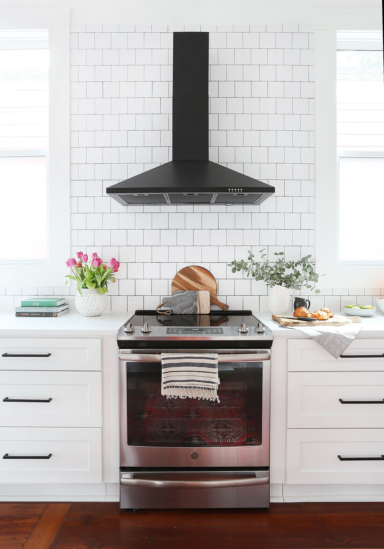 big-side-kitchen-2-low.jpg