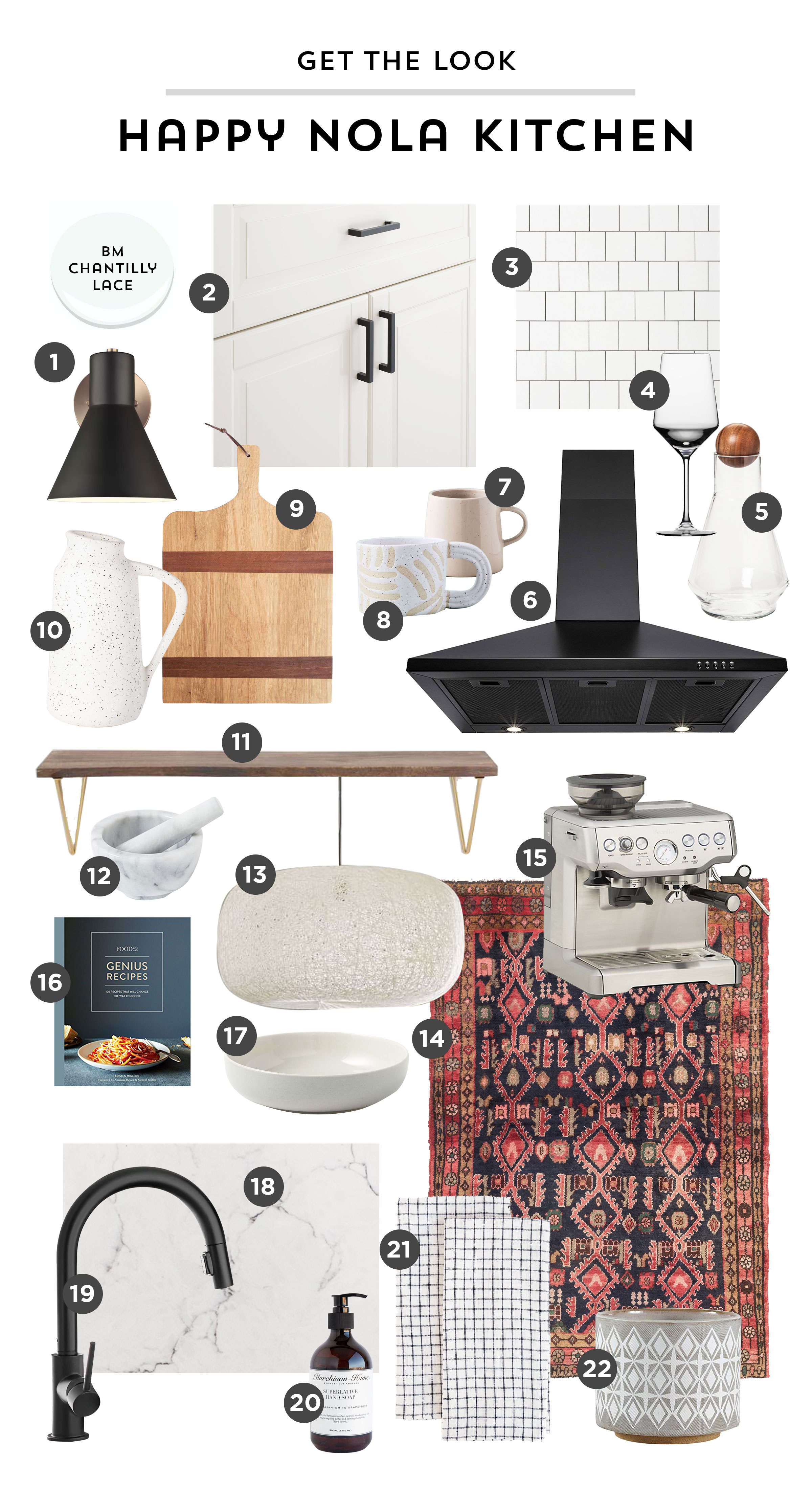 nola-kitchen-get-the-look.jpg