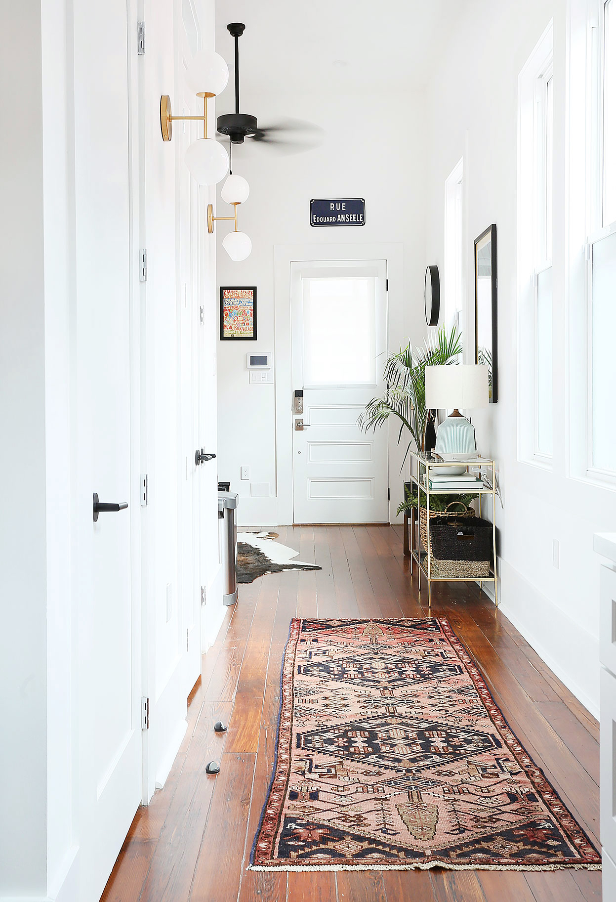 big-side-hallway-2-low.jpg