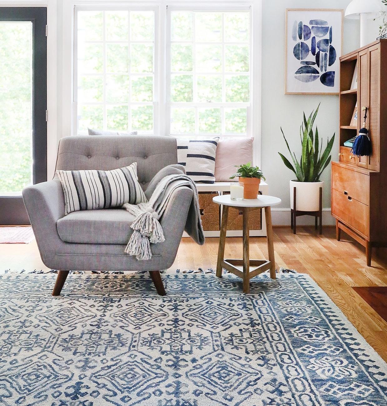 living-room-chair.jpg