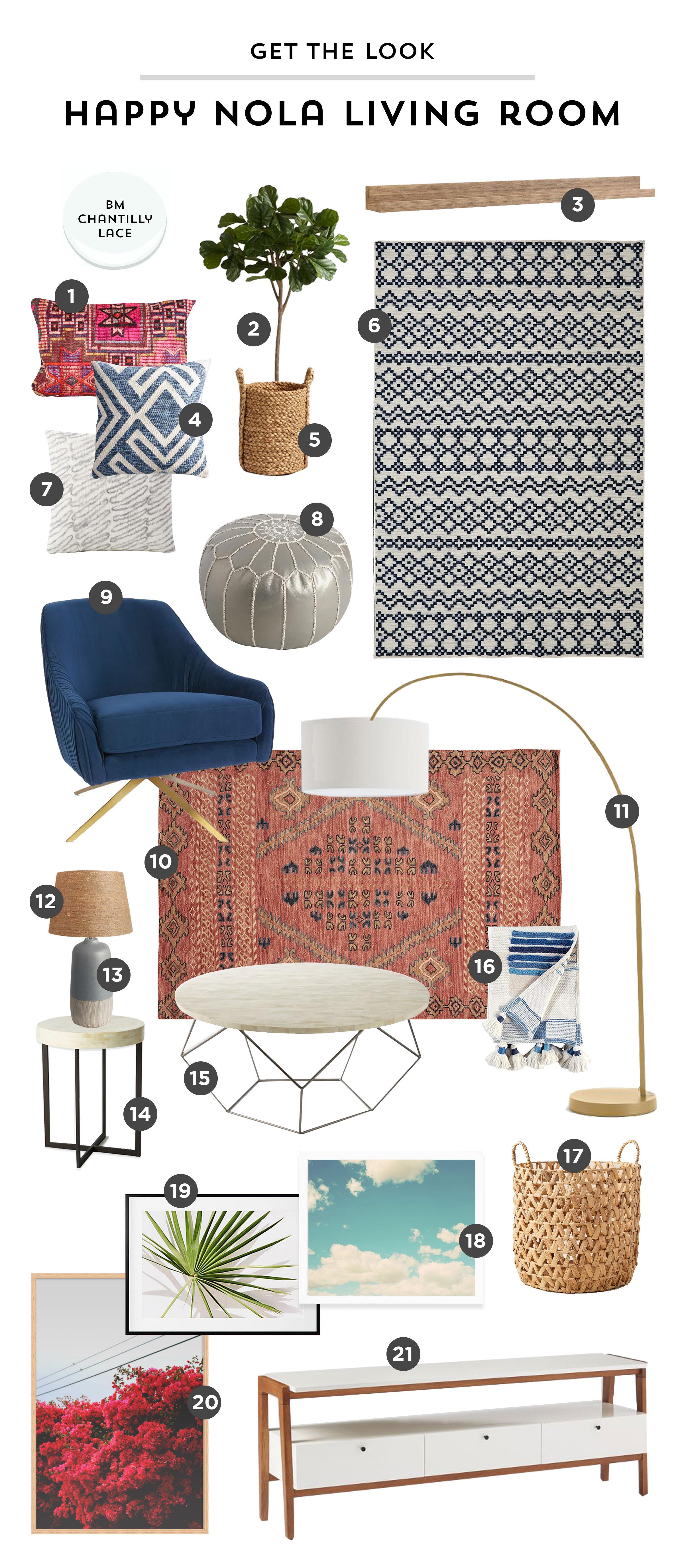 nola-living-room-get-the-look.jpg