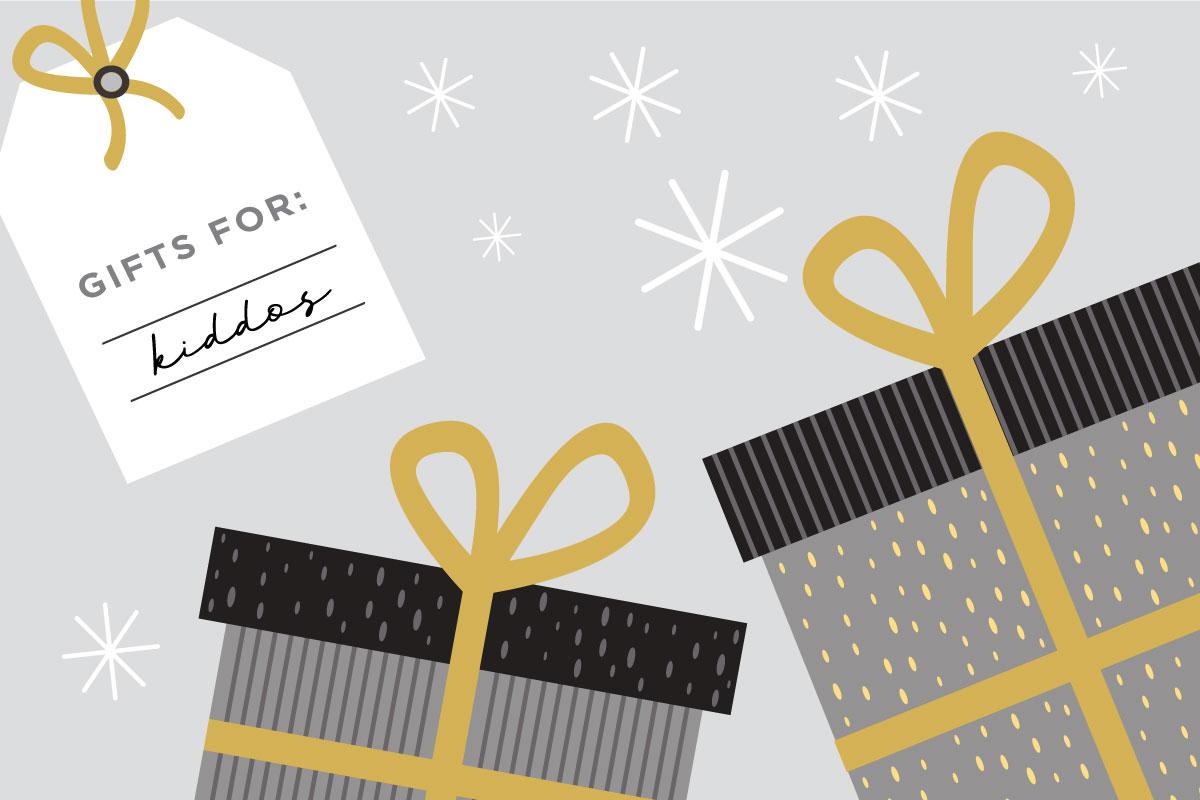 gifting-graphic.jpg