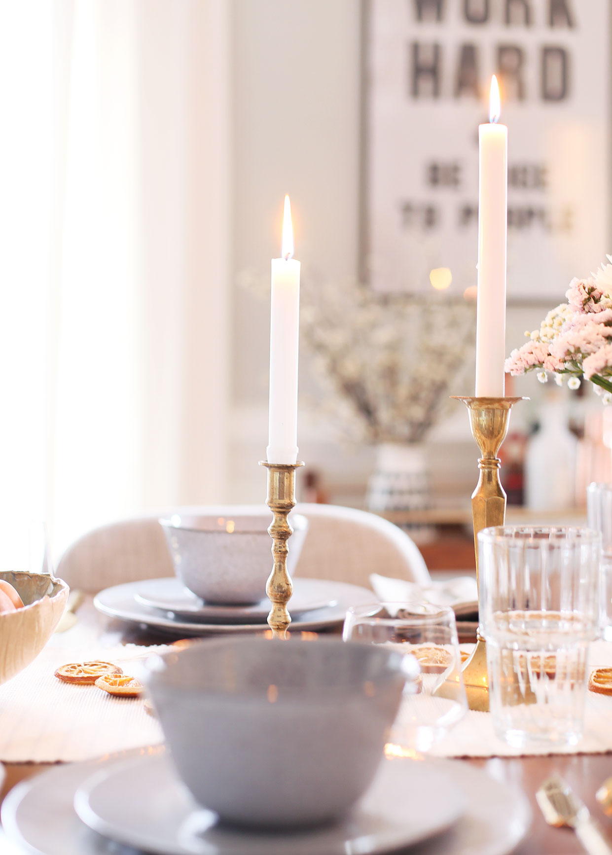 2019-holiday-table-12.jpg