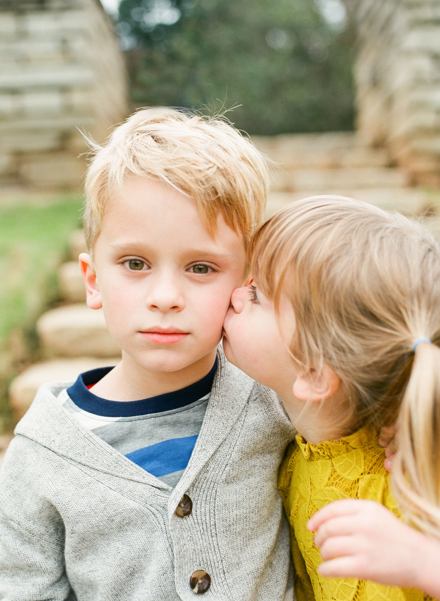 z-kissing-wyatt.jpg