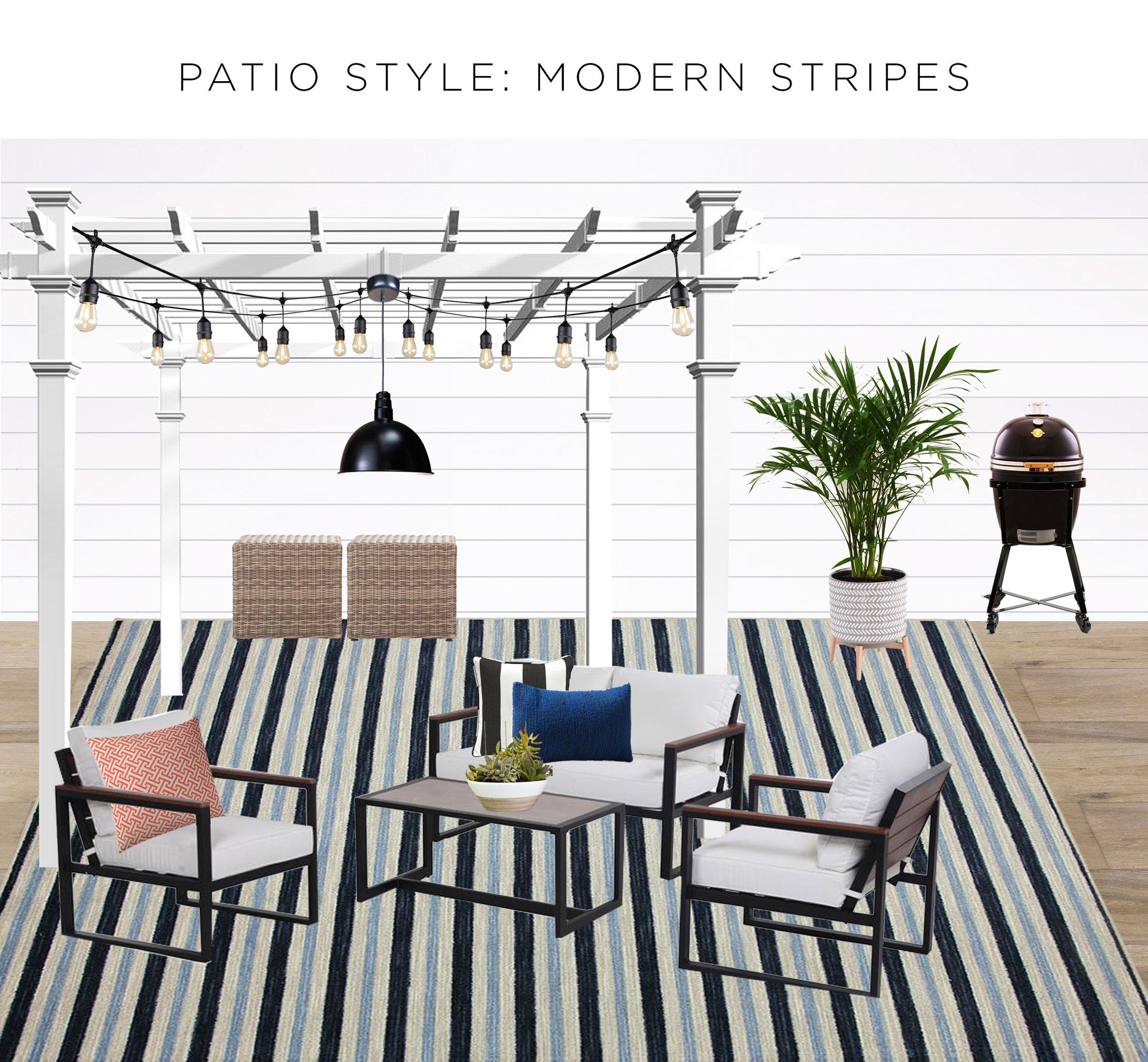 hd-patio-design-mod-stripes.jpg