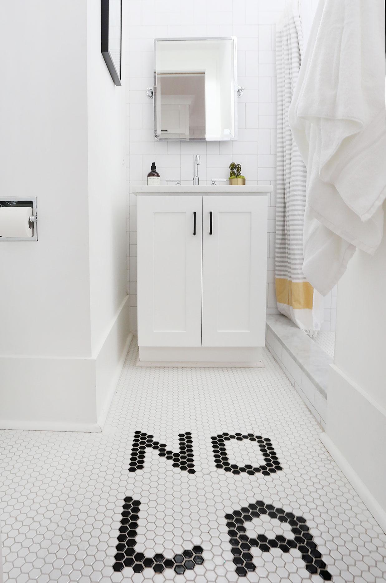 small-side-bath-2-low.jpg
