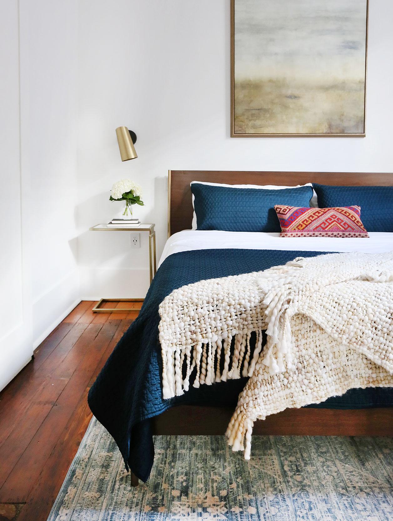 small-side-bedroom-1-low.jpg