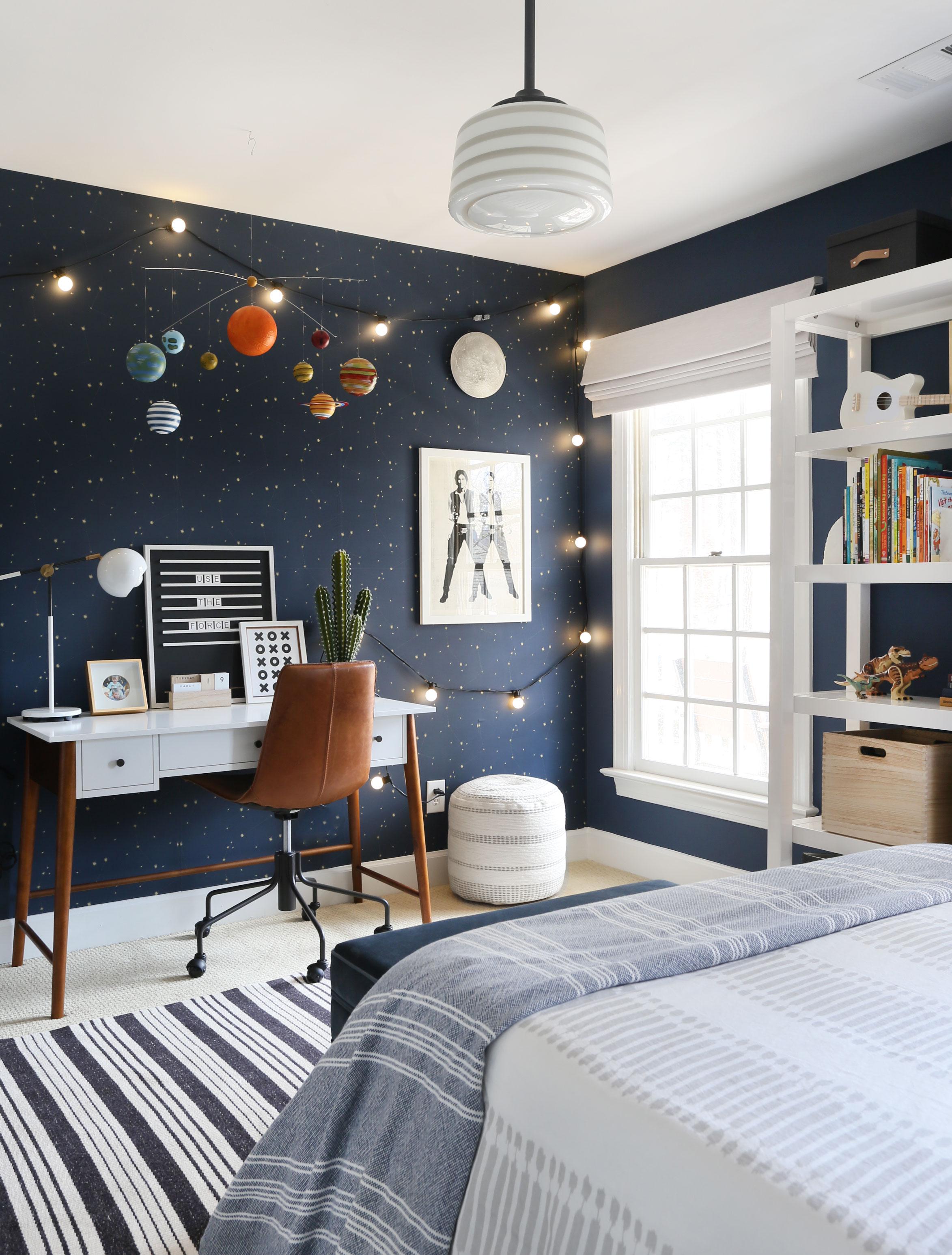 space-room-4.jpg