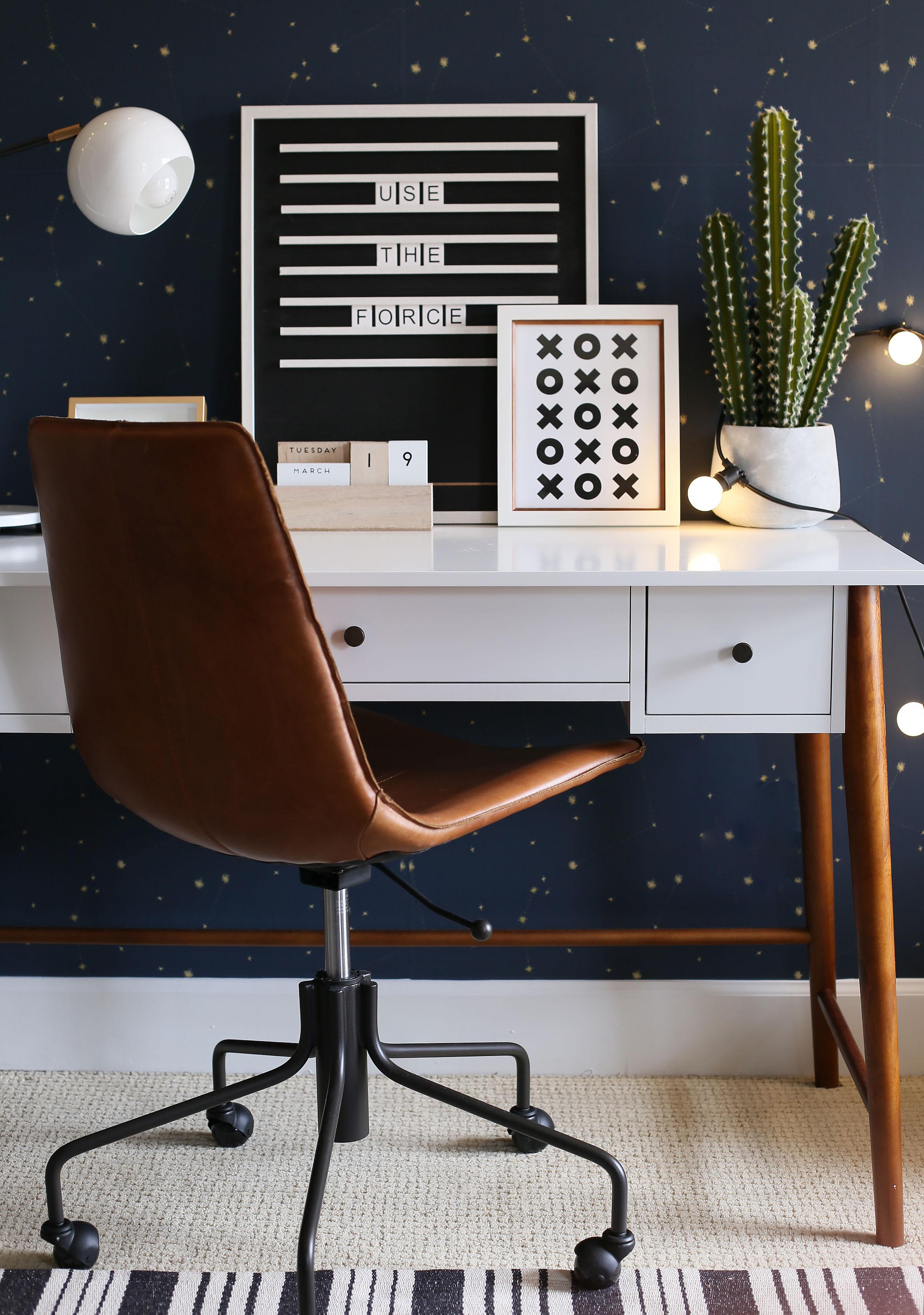 space-room-14.jpg