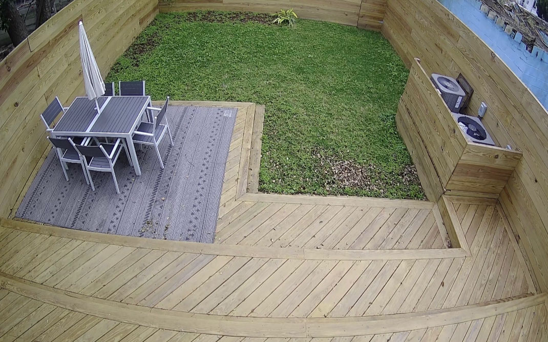 nola-outdoor-before-1.jpg