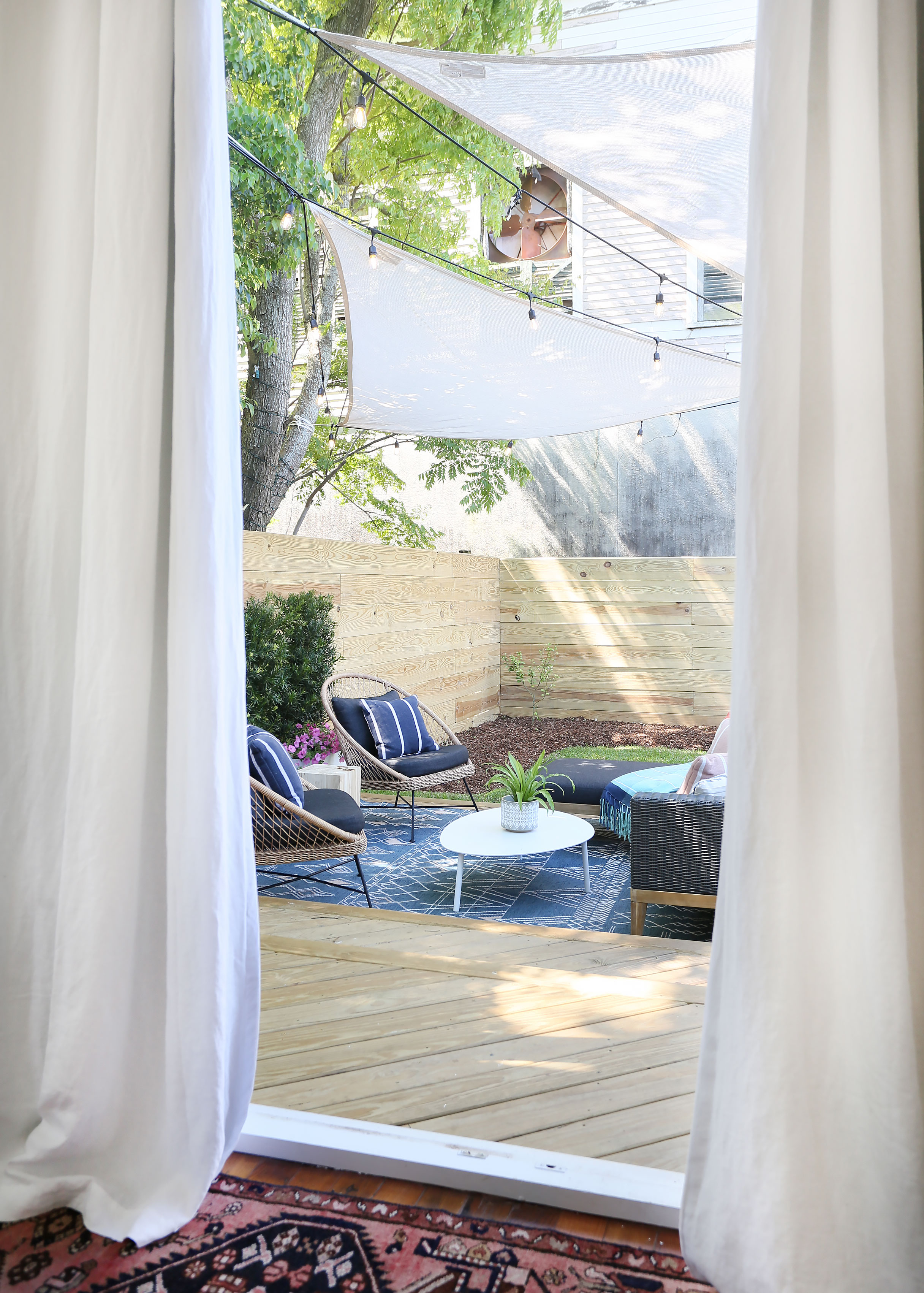 nola-outdoor-3.jpg