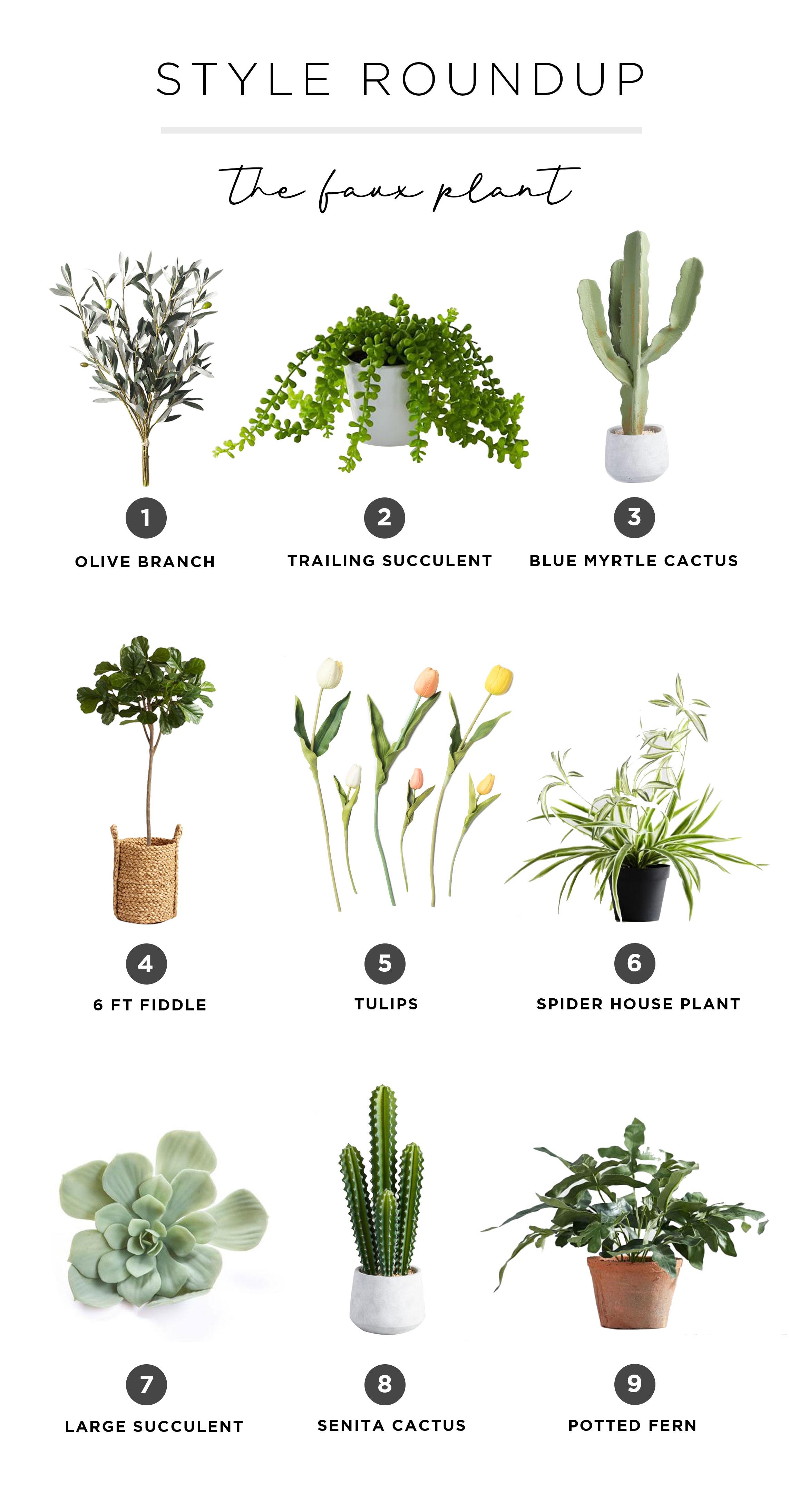 faux-plant-roundup.jpg