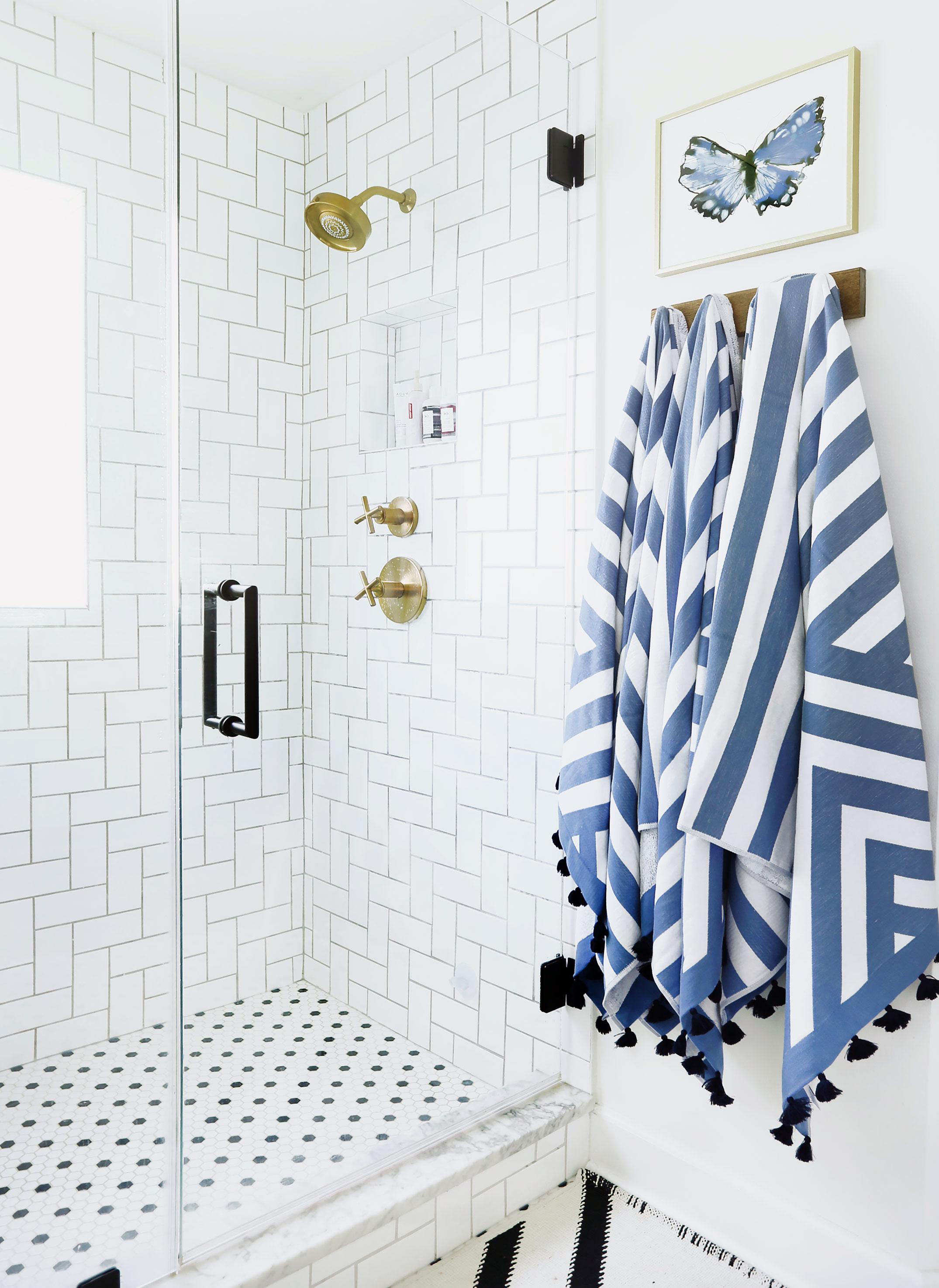 sl-beach-towels-3.jpg