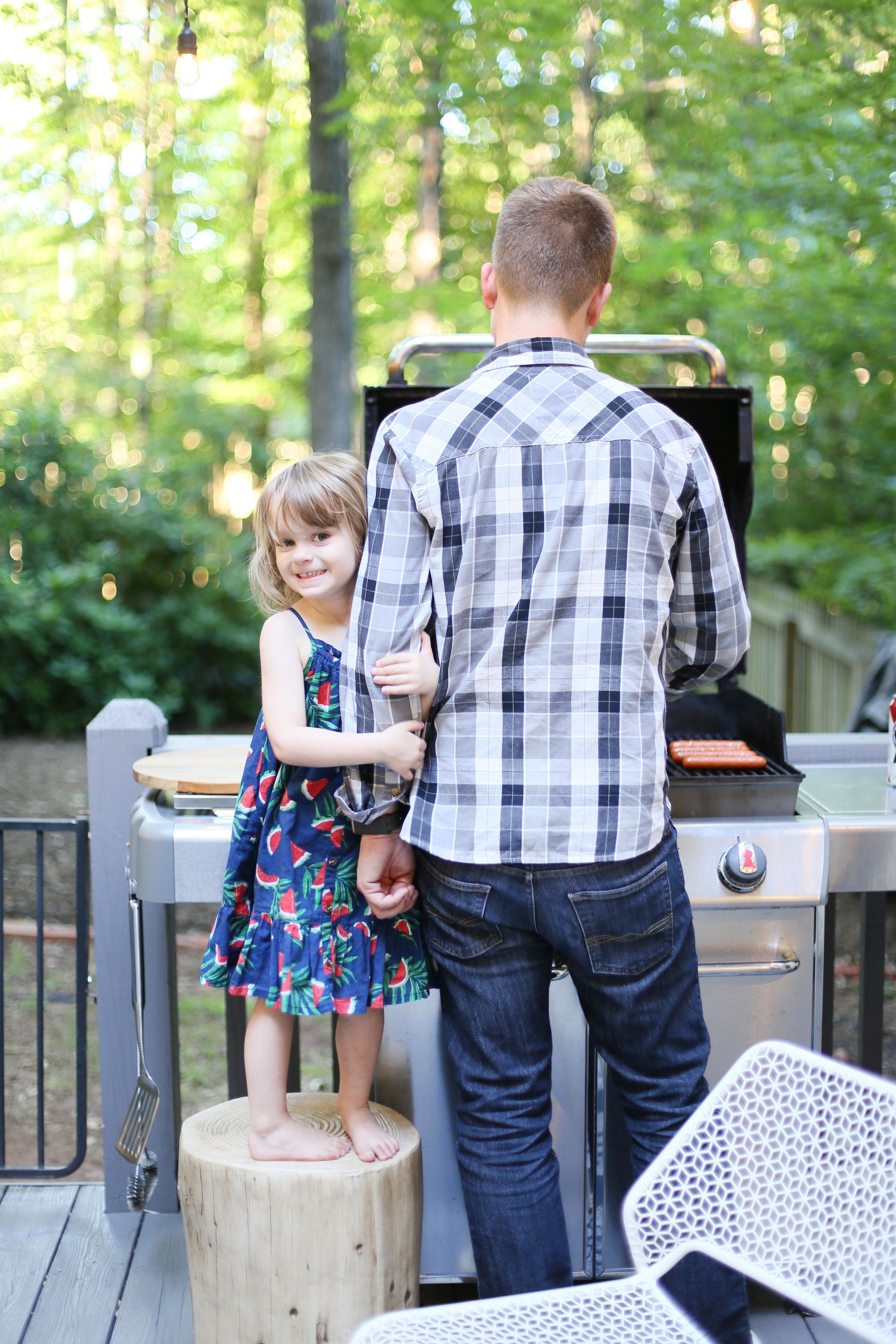 zora-daddy-grilling.jpg