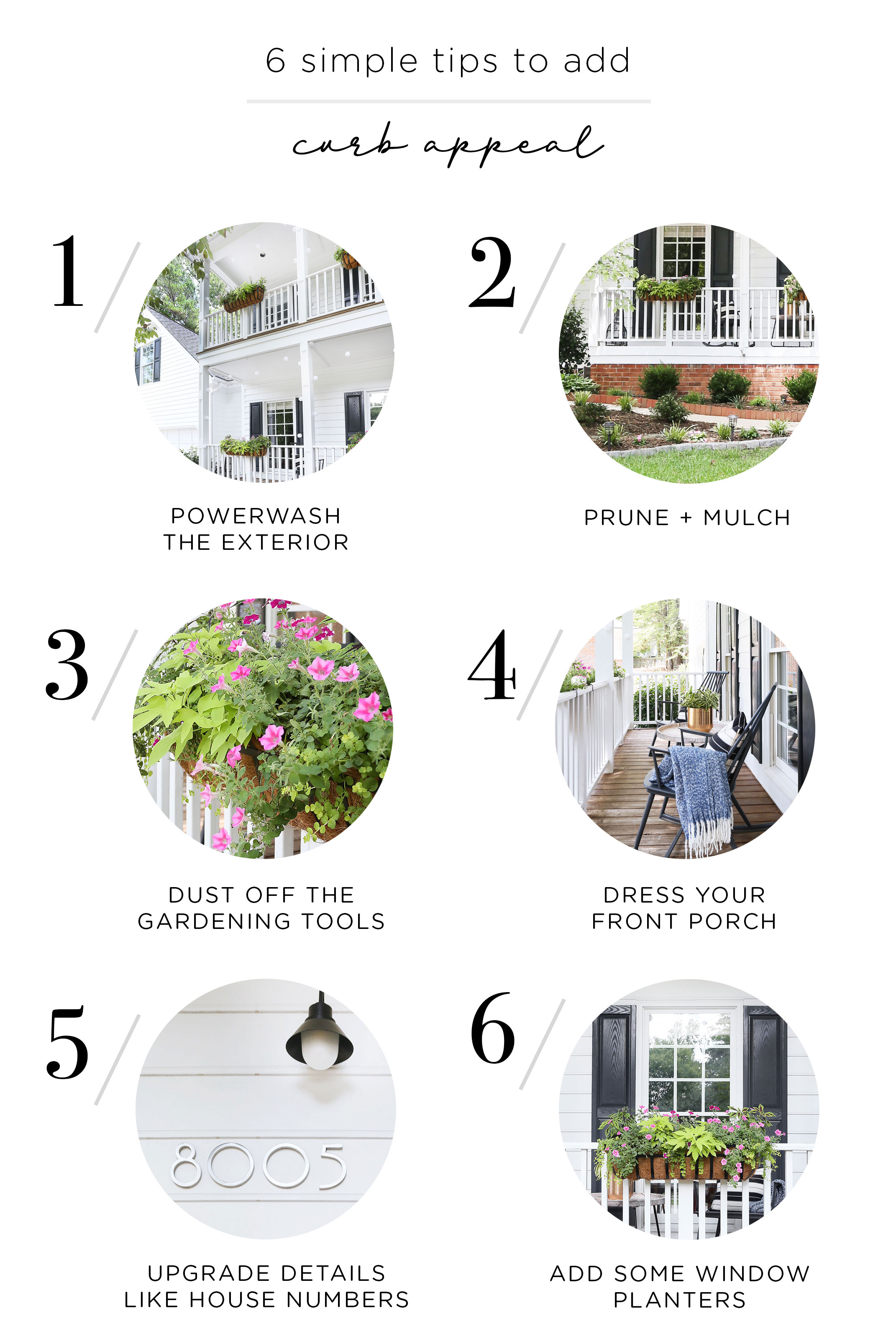 curb-appeal-styling-guide.jpg