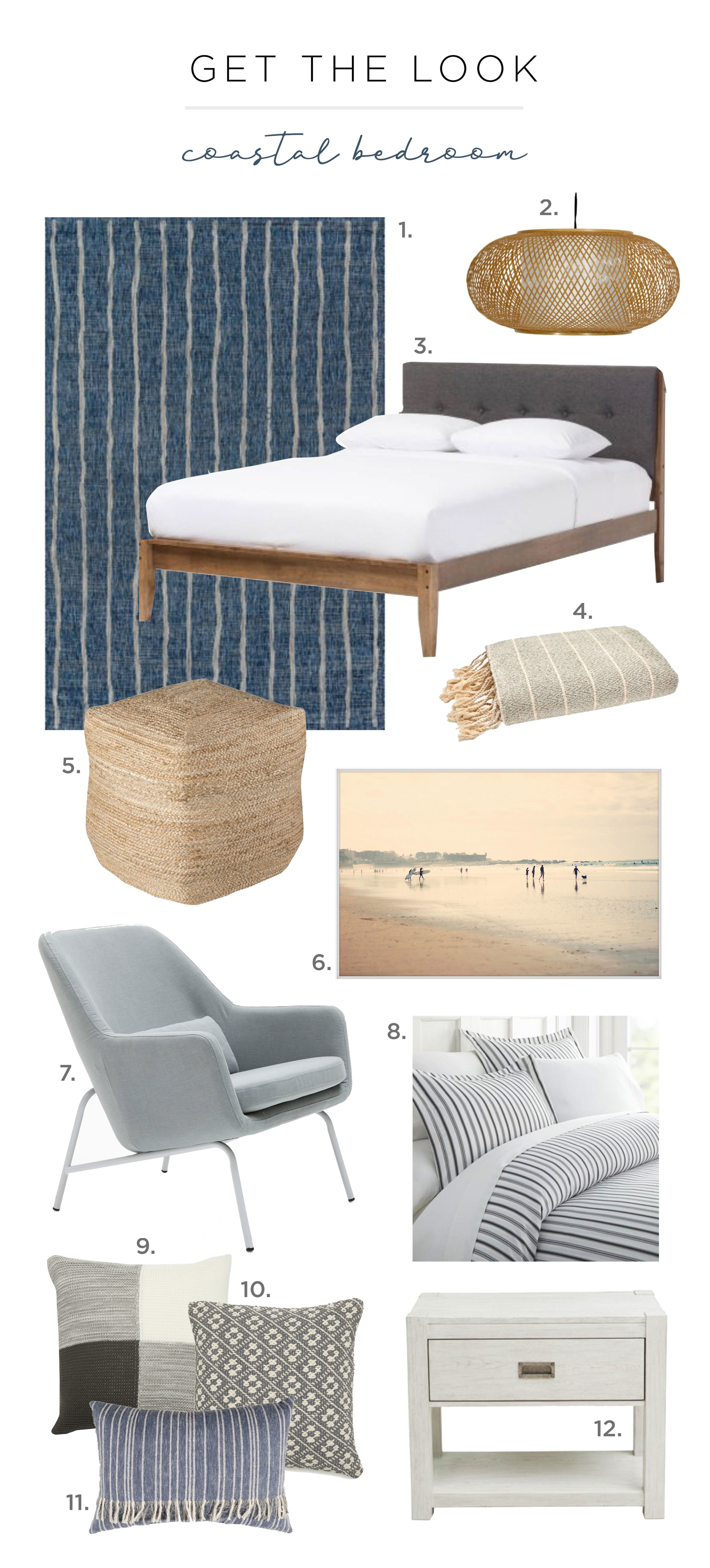 walmart-coastal-bedroom-gtl.jpg
