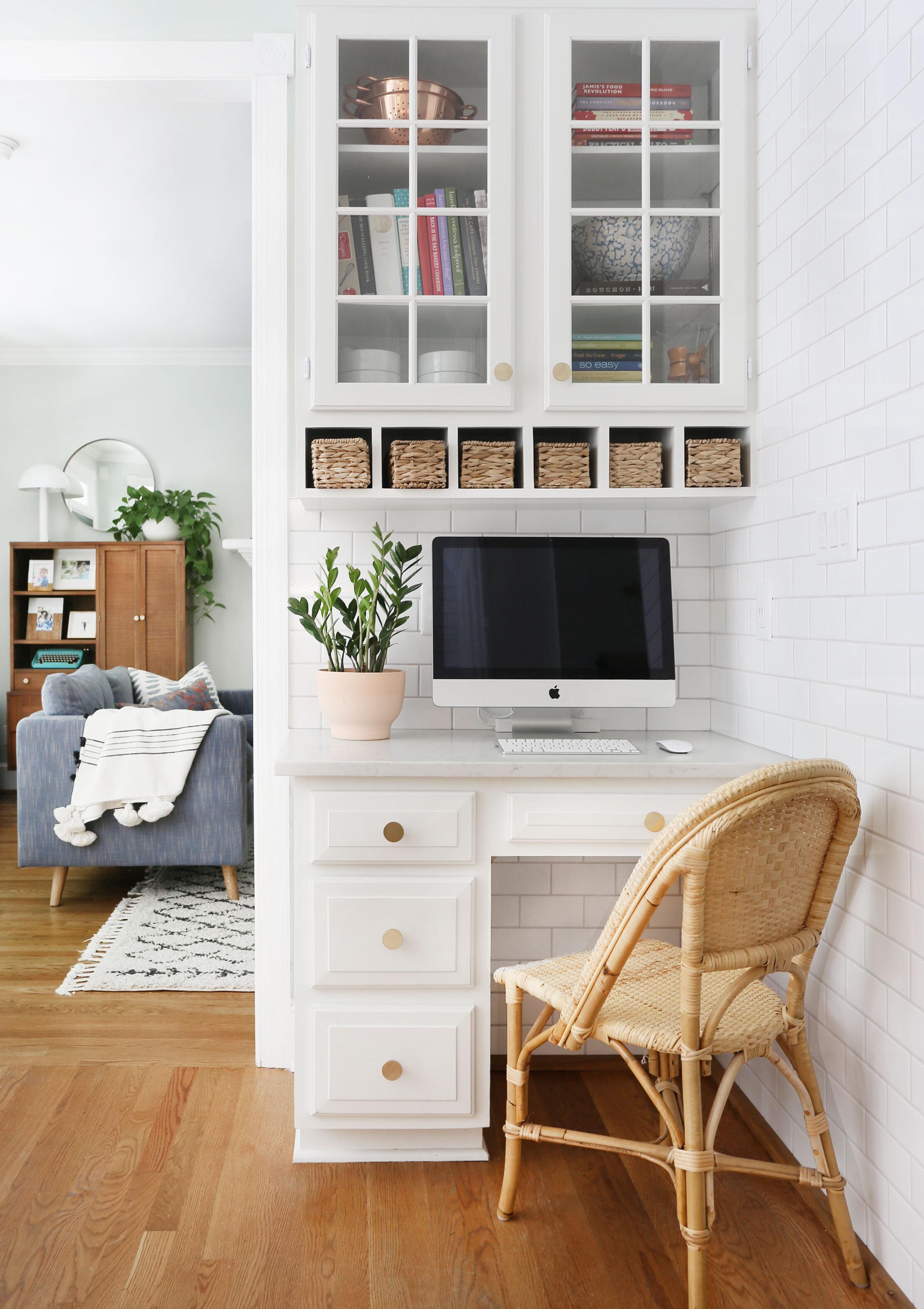 sl-kitchen-chair.jpg