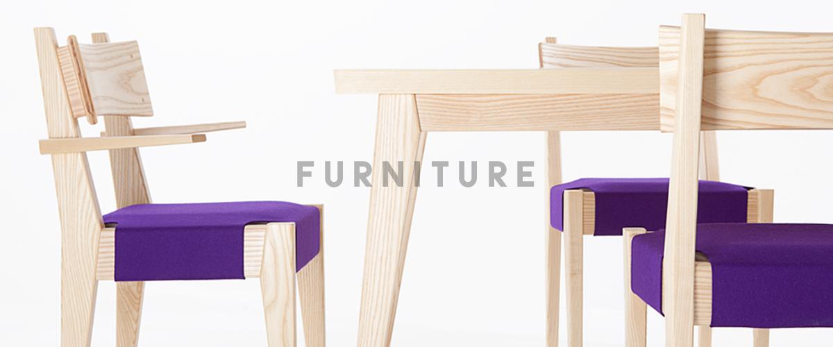 OCBDesign_Homepage-Images_Furniture-3.jpg
