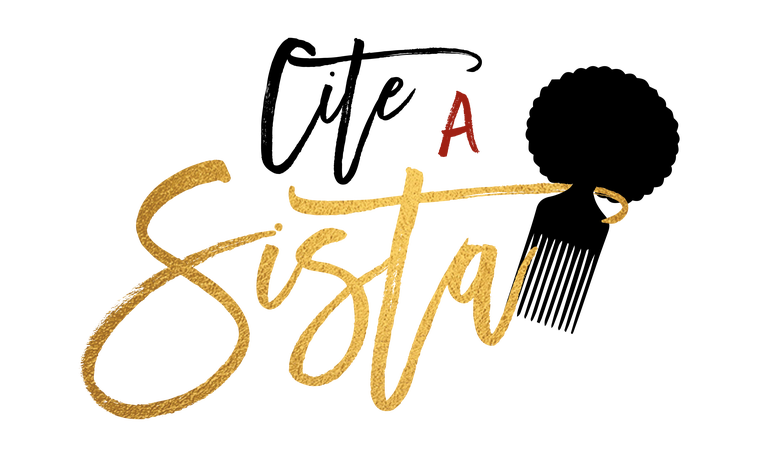 final-cite-a-sista-logo-01-e1485970051816.png