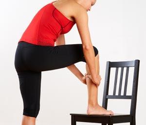 Calves - Standing Hand Massage.jpg