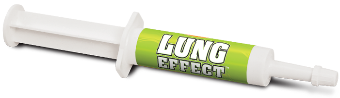 LungEffect-HomeImg.png