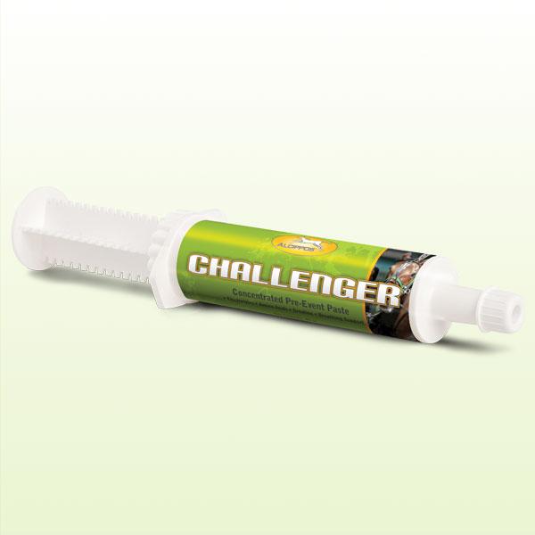Challenger-600x600-home.jpg