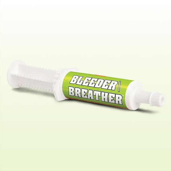 BleederBreather-600x600-home.jpg