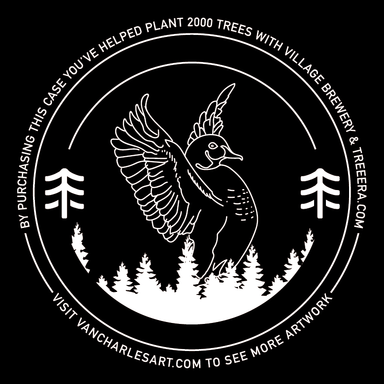 van charles tree era sticker 2.5inches.jpg