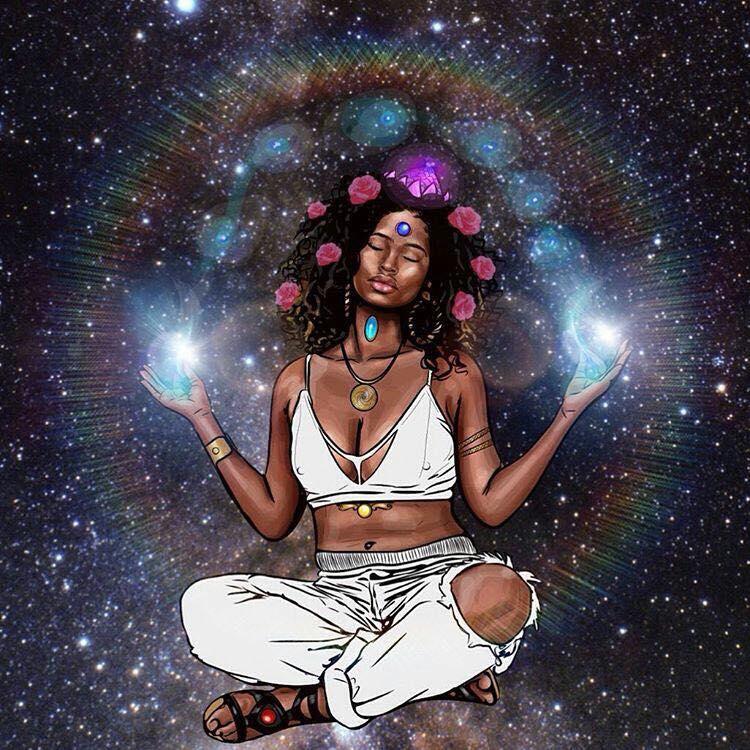 spiritual hygiene.jpg