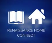Renaissance home connect.png