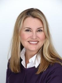 Karen Guillot